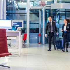 Отель Novotel London Paddington развлечения фото 2
