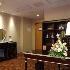 Xinhui Country Garden Phoenix Hotel удобства в номере