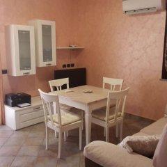Отель Appartamento Malpensa Rho Италия, Ферно - отзывы, цены и фото номеров - забронировать отель Appartamento Malpensa Rho онлайн комната для гостей фото 3