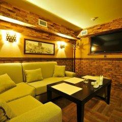Отель Du Port Hotel Азербайджан, Баку - 1 отзыв об отеле, цены и фото номеров - забронировать отель Du Port Hotel онлайн развлечения