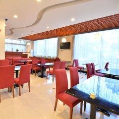 Отель Joyful star Hotel Pu Dong Airport WanXia Китай, Шанхай - 1 отзыв об отеле, цены и фото номеров - забронировать отель Joyful star Hotel Pu Dong Airport WanXia онлайн питание