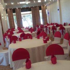 Отель Green Shadows Beach Hotel Шри-Ланка, Ваддува - отзывы, цены и фото номеров - забронировать отель Green Shadows Beach Hotel онлайн помещение для мероприятий фото 2