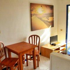 Отель Ataitana Faro комната для гостей фото 2