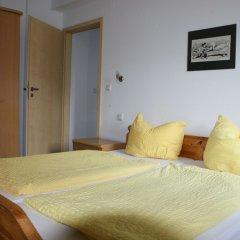 Отель Forsthaus Германия, Вольфенбюттель - отзывы, цены и фото номеров - забронировать отель Forsthaus онлайн комната для гостей фото 4