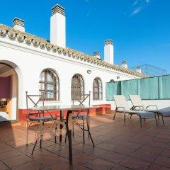 Отель TRYP Jerez Hotel Испания, Херес-де-ла-Фронтера - отзывы, цены и фото номеров - забронировать отель TRYP Jerez Hotel онлайн