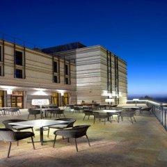 Отель Parador de Lorca фото 9