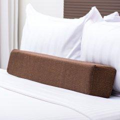 Hotel Latitud 15 комната для гостей фото 2