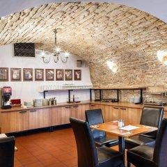 Отель Mucha Hotel Чехия, Прага - - забронировать отель Mucha Hotel, цены и фото номеров питание