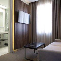 Hotel RIU Plaza Espana комната для гостей фото 30
