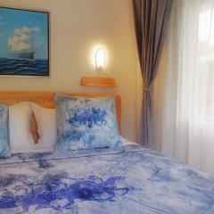 Отель Lagoon Dream комната для гостей фото 2