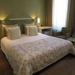 Отель Alegria Бельгия, Брюгге - отзывы, цены и фото номеров - забронировать отель Alegria онлайн комната для гостей фото 3