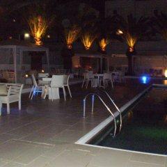 L' Eros Hotel бассейн фото 3