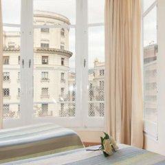 Отель Hostal Felipe 2 комната для гостей фото 11