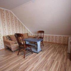Гостевой дом Дакар фото 12