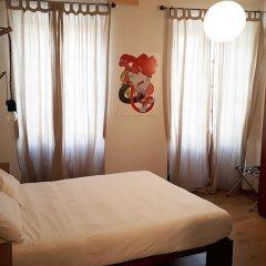 Отель Art Guest House комната для гостей фото 3