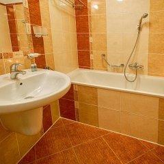 Arkada Hotel Praha Прага ванная фото 2