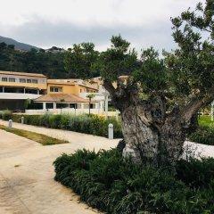 Отель Borgo di Fiuzzi Resort & Spa фото 8