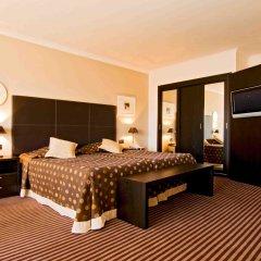 Отель Cannes Palace Hotel Франция, Канны - 2 отзыва об отеле, цены и фото номеров - забронировать отель Cannes Palace Hotel онлайн удобства в номере