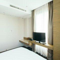Отель Thomson Residence Бангкок фото 4