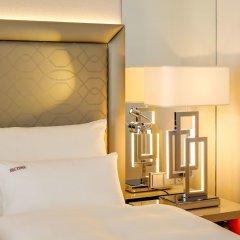 Hotel Das Tyrol удобства в номере фото 3