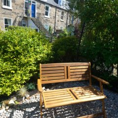 Апартаменты 398 Avondale Place Apartment Эдинбург фото 3