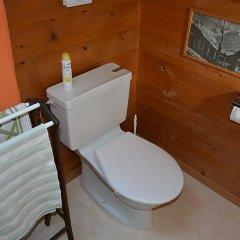 Отель Flüehli - Two Bedroom удобства в номере фото 2