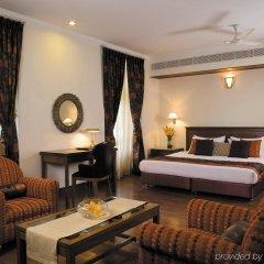 Отель Vivanta Ambassador, New Delhi Индия, Нью-Дели - отзывы, цены и фото номеров - забронировать отель Vivanta Ambassador, New Delhi онлайн комната для гостей