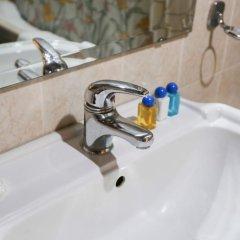 Appart Hotel Alia ванная