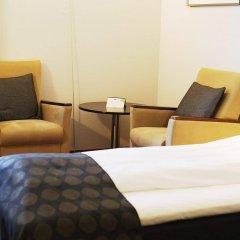 Отель Best Western Havly Hotel Норвегия, Ставангер - отзывы, цены и фото номеров - забронировать отель Best Western Havly Hotel онлайн удобства в номере