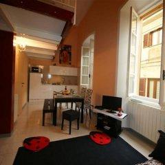 Отель Tango Италия, Вербания - отзывы, цены и фото номеров - забронировать отель Tango онлайн комната для гостей фото 3