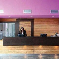 Отель Manerba Del Garda Resort Монига-дель-Гарда интерьер отеля