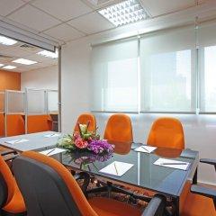 Отель Sea View Hotel ОАЭ, Дубай - отзывы, цены и фото номеров - забронировать отель Sea View Hotel онлайн помещение для мероприятий