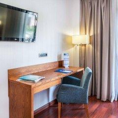 Отель Isla Mallorca & Spa удобства в номере