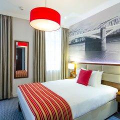 Отель Seraphine London Kensington Gardens Великобритания, Лондон - отзывы, цены и фото номеров - забронировать отель Seraphine London Kensington Gardens онлайн детские мероприятия фото 2