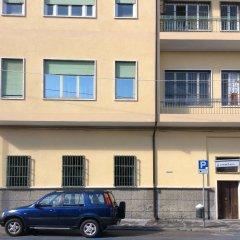 Отель Loft Padova Bed&Breakfast Италия, Падуя - отзывы, цены и фото номеров - забронировать отель Loft Padova Bed&Breakfast онлайн