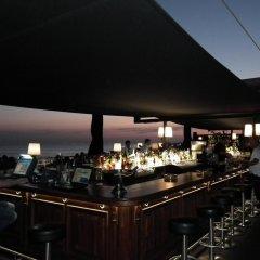 Hotel Suadiye гостиничный бар