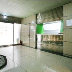Отель Plex Hotel Южная Корея, Сеул - 1 отзыв об отеле, цены и фото номеров - забронировать отель Plex Hotel онлайн спа
