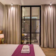 Отель The Spanish Suite спа фото 2