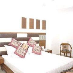 Отель Sarthak Palace Индия, Нью-Дели - отзывы, цены и фото номеров - забронировать отель Sarthak Palace онлайн детские мероприятия фото 2