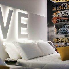 Hotel Love Boat гостиничный бар