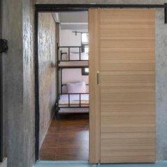 Sleep Well Dmk - Hostel Бангкок фото 5