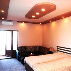 Отель Areg Hotel Армения, Ереван - 4 отзыва об отеле, цены и фото номеров - забронировать отель Areg Hotel онлайн развлечения
