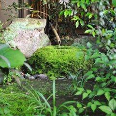 Отель Kazahaya Япония, Хита - отзывы, цены и фото номеров - забронировать отель Kazahaya онлайн фото 8