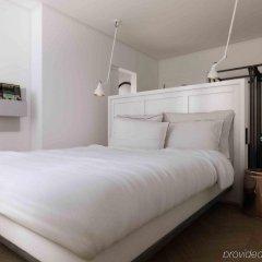 Marktgasse Hotel комната для гостей фото 5