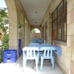 Akar Hotel Турция, Селиме - отзывы, цены и фото номеров - забронировать отель Akar Hotel онлайн фото 3