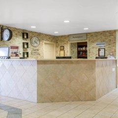 Отель Comfort Suites Seven Mile Beach Каймановы острова, Севен-Майл-Бич - отзывы, цены и фото номеров - забронировать отель Comfort Suites Seven Mile Beach онлайн интерьер отеля фото 2