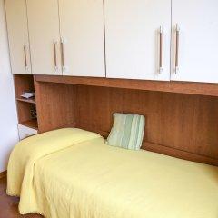 Отель Villino Chiessi Кьесси комната для гостей фото 4