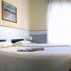 Hotel Mayorca комната для гостей фото 4