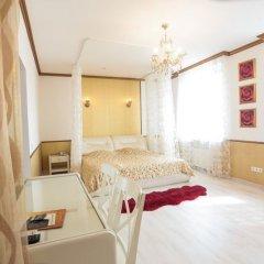 Гостиница Парк-отель Озерки в Самаре 1 отзыв об отеле, цены и фото номеров - забронировать гостиницу Парк-отель Озерки онлайн Самара помещение для мероприятий