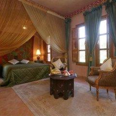 Отель La Lune D'or комната для гостей фото 5